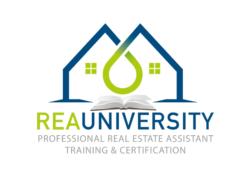 REA University
