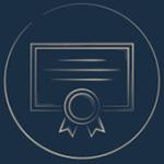 Real Estate Assistant Certification