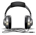 bonus audio